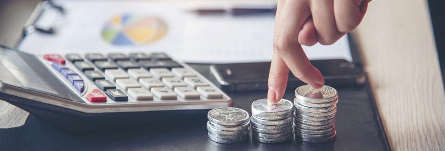 Tarifs de prestations d'expertise comptable