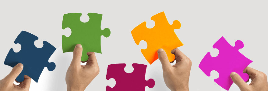 restructuration d'entreprise